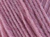 Stylecraft Life DK Knitting Yarn Rose 2301