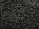 Stylecraft Life DK Knitting Yarn Black 2307