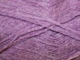 Stylecraft Life DK Knitting Yarn Heather 2309