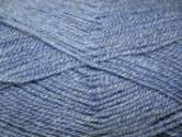 Stylecraft Life DK Knitting Yarn Denim 2322
