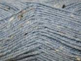 Stylecraft Life DK Knitting Yarn Denim Nepp 2368