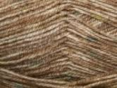 Stylecraft Life DK Prints Knitting Yarn Bulrush 2397