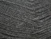 Stylecraft Life Chunky Knitting Yarn Black 2307