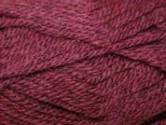 Stylecraft Life Chunky Knitting Yarn Cranberry 2319