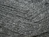 Stylecraft Life Chunky Knitting Yarn Charcoal 2323