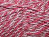 Stylecraft Life Chunky Knitting Yarn Raspberry Marl 2347