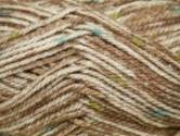 Stylecraft Life Chunky Prints Knitting Yarn Bulrush 2397