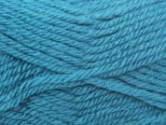 Stylecraft Life Chunky Knitting Yarn Teal 2416