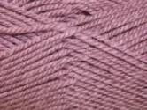 Stylecraft Life Aran Knitting Yarn Mulberry 2345