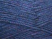 Stylecraft Life Aran Knitting Yarn Blue Haze 2346