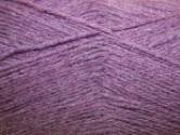Stylecraft Life 4 Ply Knitting Yarn Heather 2309