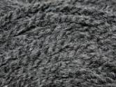 Stylecraft Life Super Chunky Knitting Yarn Charcoal 2371