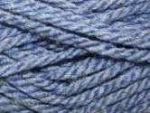 Stylecraft Life Super Chunky Knitting Yarn Denim 2373