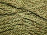 Stylecraft Life Super Chunky Knitting Yarn Sage 2377