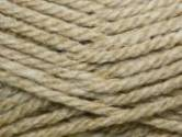 Stylecraft Life Super Chunky Knitting Yarn Parchment 2451