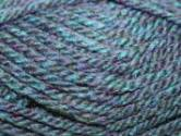 Stylecraft Life Super Chunky Knitting Yarn Lakeland 2452