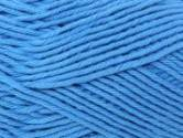 Stylecraft Classique Cotton DK Knitting Yarn Greek Blue 3095