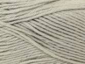 Stylecraft Classique Cotton DK Knitting Yarn Dove 3096