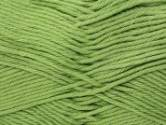 Stylecraft Classique Cotton DK Knitting Yarn Leaf 3097