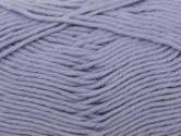 Stylecraft Classique Cotton DK Knitting Yarn Heather 3565