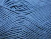 Stylecraft Classique Cotton DK Knitting Yarn Nocturne 3669