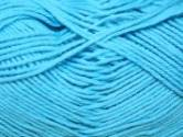Stylecraft Classique Cotton DK Knitting Yarn Azure 3671