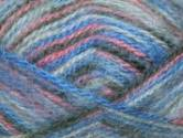 Stylecraft Highlights DK (Mohair) Knitting Yarn Gemini 1465