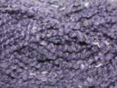 Stylecraft Astrakhan Super Chunky Knitting Yarn Damson 1675