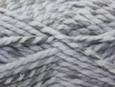Stylecraft Swift Knit Super Chunky Knitting Yarn Ash 2053