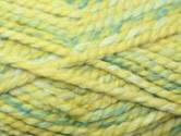 Stylecraft Swift Knit Super Chunky Knitting Yarn Herb 2065