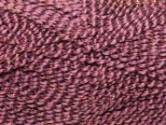 Stylecraft Twilight DK Knitting Yarn Mulberry 1581