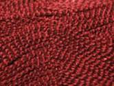 Stylecraft Twilight DK Knitting Yarn Flame 1582