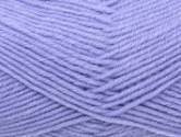Stylecraft Lullaby Baby Double Knitting Yarn Hyacinth 1765
