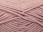 Stylecraft Weekender Super Chunky Knitting Yarn Petal 3679