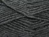 Stylecraft Weekender Super Chunky Knitting Yarn Charcoal 3682