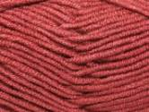Stylecraft Weekender Super Chunky Knitting Yarn Wine 3683