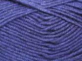 Stylecraft Weekender Super Chunky Knitting Yarn Indigo 3684
