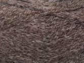 Stylecraft Alpaca Double Knitting Yarn Bark 6019