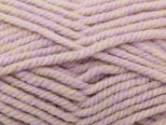Stylecraft Nordic Super Chunky Knitting Yarn Tundra 1634