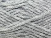Stylecraft Nordic Super Chunky Knitting Yarn Glacier 1636