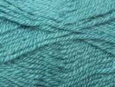 Stylecraft Alpaca Chunky Knitting Yarn Teal 6018