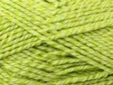 Stylecraft Malabar Aran Knitting Yarn Lime 2524