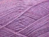 Stylecraft Special Aran with Wool Knitting Yarn Hollyhock 3348