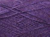 Stylecraft Special Aran with Wool Knitting Yarn Loganberry 3349