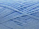 Stylecraft Special DK Knitting Yarn Cloud Blue 1019