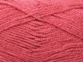 Stylecraft Special DK Knitting Yarn Raspberry 1023