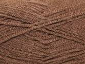 Stylecraft Special DK Knitting Yarn Walnut 1054