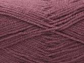 Stylecraft Special DK Knitting Yarn Grape 1067