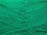 Stylecraft Special DK Knitting Yarn Green 1116