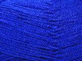Stylecraft Special DK Knitting Yarn Royal 1117